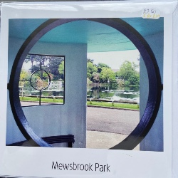 Art Card – Mewsbrook Park