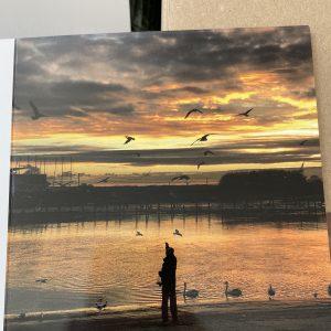Art Card – Feed The Birds