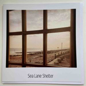 Art Card – Sea Lane Shelter