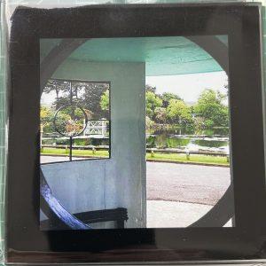 Coasters – Mewsbrook Park