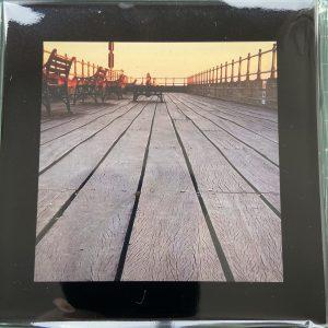 Coasters – Littlehampton Pier
