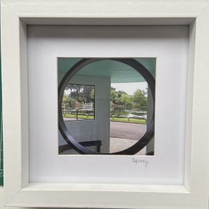 Framed Photography – Mewsbrook Park
