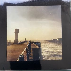 Coasters – Sunrise Lighthouse