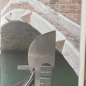Art Card – Venice (LG)