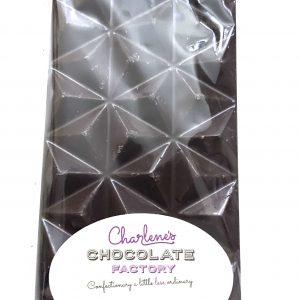 Handmade Chocolate – Dark Raspberry