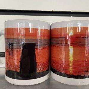 Mugs – Sunset Walkers
