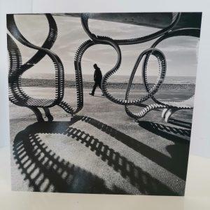 Art Card – Shadows