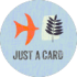 Just-a-card-logo-circleSML